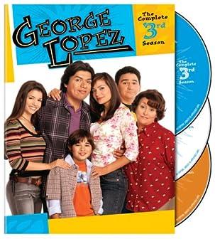 Best george lopez season 3 Reviews