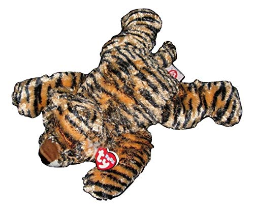 TY Bébé – tygerhugs le Tigre