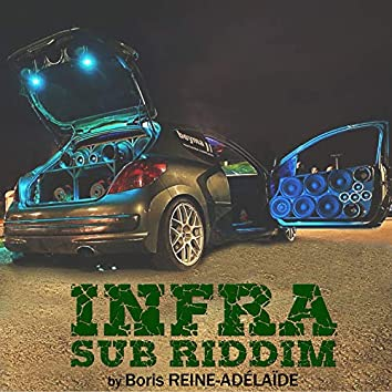 Infra Sub Riddim