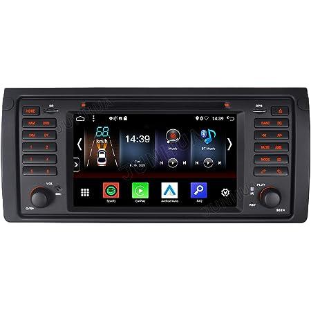 Junhua Android 10 0 2 32g Carplay Android Car Dsp Car Elektronik