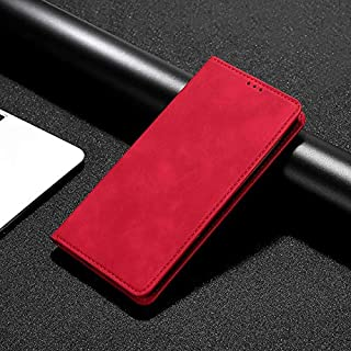 CATRON-Wallet Cases - Flip Case for Meizu M5s M6 M3 M5 M5C M3s M2 Mini case For Meizu M6T 6T M6s M9 Note 8 9 U10 U20 Pro 7...