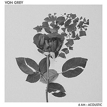 6AM (Acoustic)