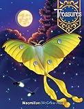 Treasures, A Reading/Language Arts Program, Grade 5, Student Edition (ELEMENTARY READING TREASURES)