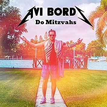 Do Mitzvahs