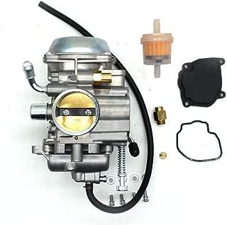 Carburetor For Polaris Magnum 330 Carburetor 2x4 4x4 Atv Quad Carb 2003-2006 03-06