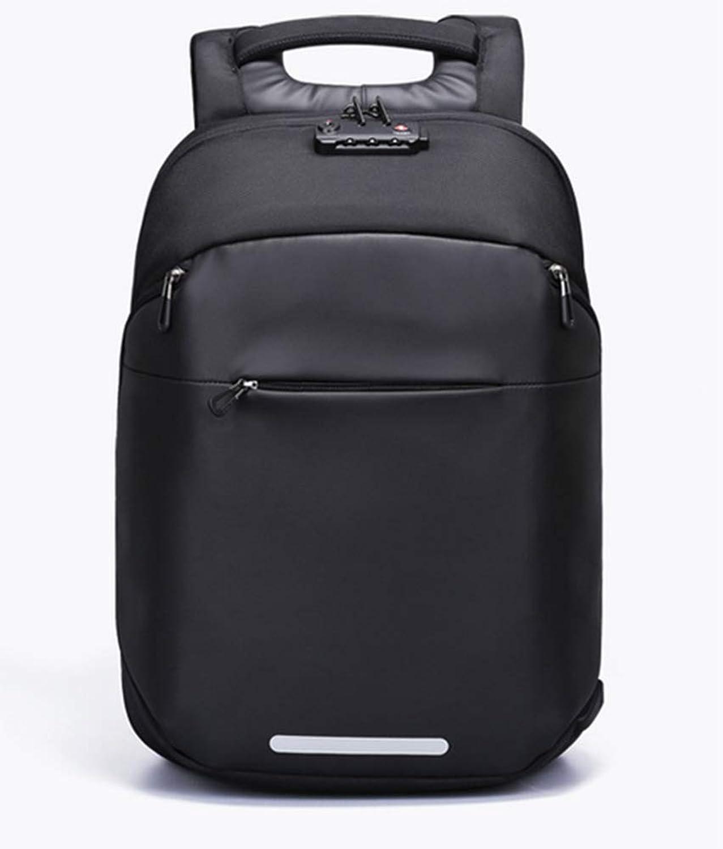 Anti - diebstahl - Rucksack mnnlich - Business - Rucksack, Taschen, Beutel und