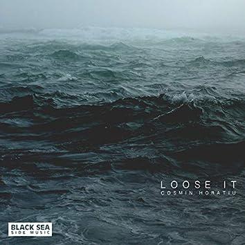 Loose It