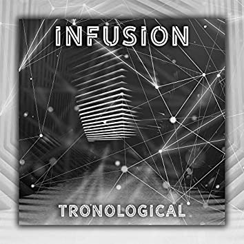 Tronological