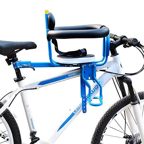 Sillas De Bicicletas para Niños...