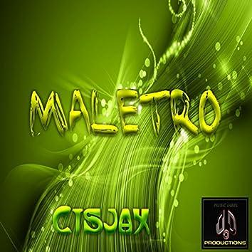 Maletro