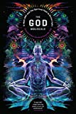 Sandoval, G: God Molecule: 5-Meo-Dmt and the Spiritual Path to the Divine Light