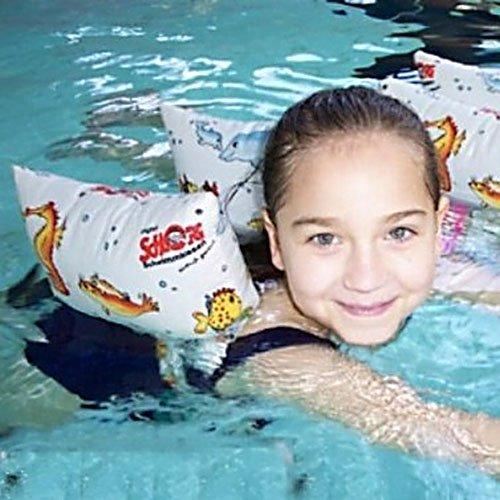 Original Schlori Schwimmkissen