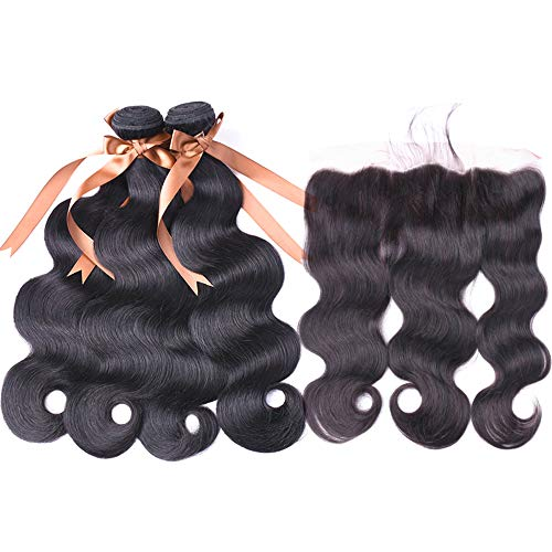4 bundles and frontal _image2