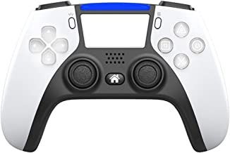 $36 » R-RIGHT Popular Gamepad Bluetooth Wireless Joystick for PS4 Wireless Controller for Soy Playstatin 4 Wireless Gamepad Fit ...