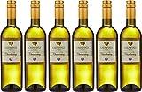 Carvenale Veneto Chardonnay IGT White Wine