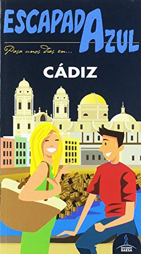 Cádiz Escapada