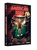 American Gods-Saison 2