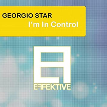 Im In Control