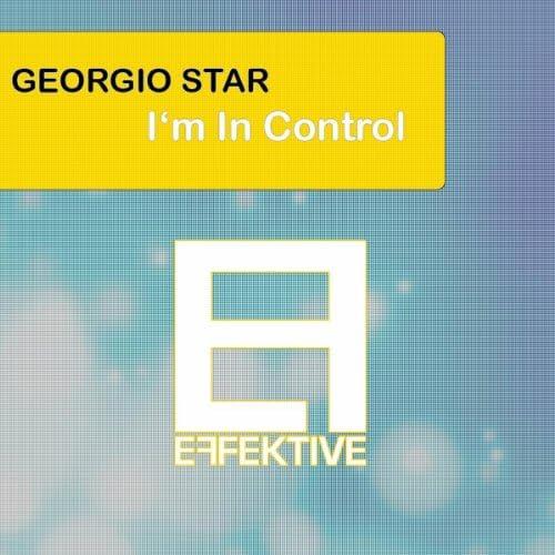 Georgio Star
