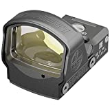 Leupold DeltaPoint Pro 2.5 MOA Dot – Night Vision