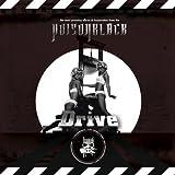 Drive - Poisonblack