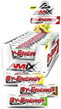 Amix Performance by-energy 20A x 50A gr Estimated Price : £ 32,42