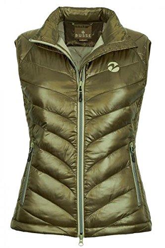 Busse vest dames Cypress Lite