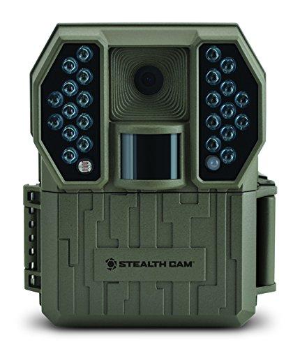 Stealth Cam 7 MP Trail Cam