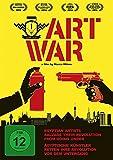 Bilder : Art War