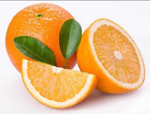 Golden Delicious orange semences Mini Potted arbres fruitiers Graines Bonsai Intéressant planter 50 particules/lot
