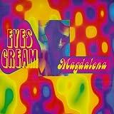 Eyes Cream / Magdalena