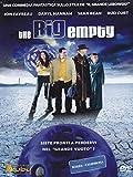 The Big Empty  [Italia] [DVD]