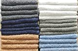 Washcloths - Best Reviews Guide