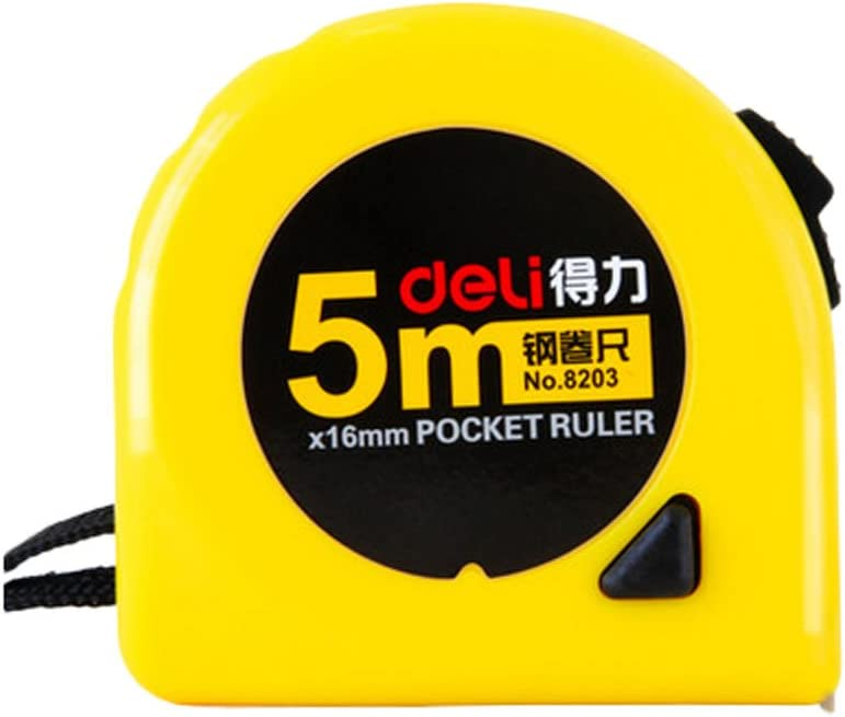 Tape Measure with End Hook Ft Metric Ranking TOP18 Limited price 5m 16