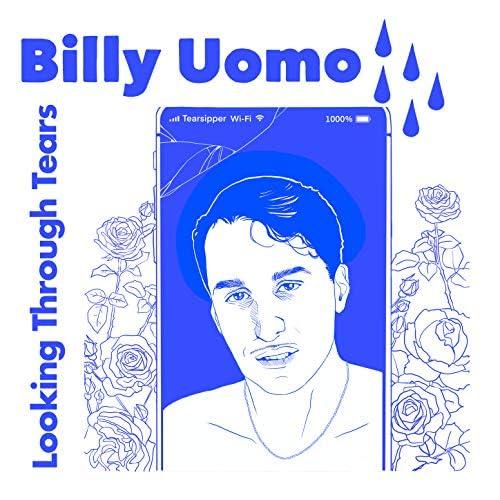 Billy Uomo