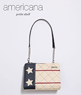 Miche Petite Americana (Shell Only)
