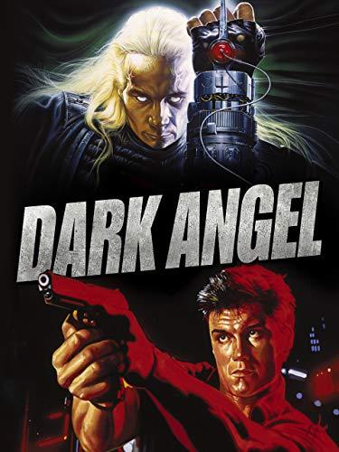 Dark Angel - Tag der Abrechnung [dt./OV]