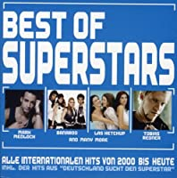 Best of 2000 Bis Heute-En