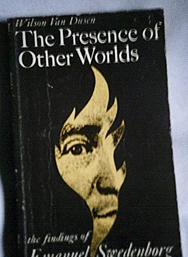 Presence of Other Worlds