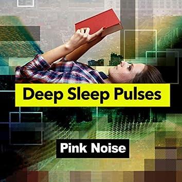 Deep Sleep Pulses