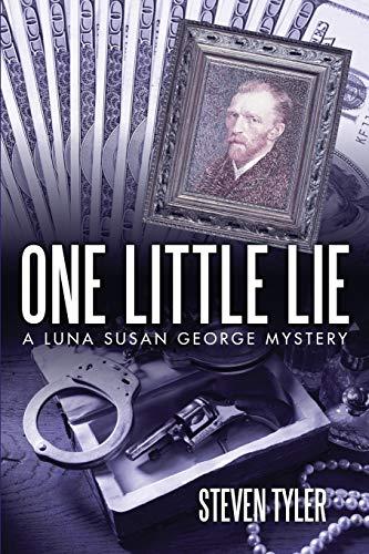 One Little Lie