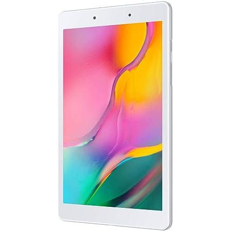 Samsung T295 Galaxy Tab A 8 0 2019 32gb Lte Wifi Computer Zubehör