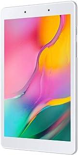 Samsung T295 Galaxy Tab A 8.0 2019 32GB LTE + WiFi Silver Gray