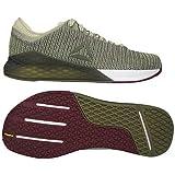 Reebok Chaussures Nano9.0