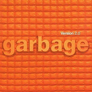 Version 2.0 (20th Anniversary Edition) [2018 - Remaster]