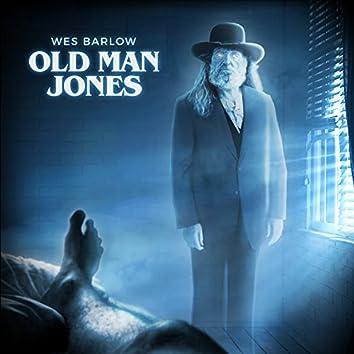 Old Man Jones