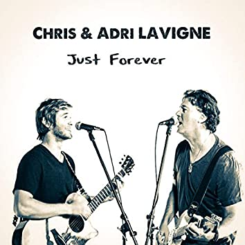 Just Forever