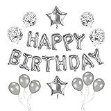Birthday Balloon Happy Birthday ...