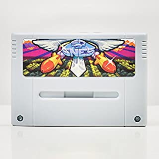 SD2SNES Everdrive Flash Cart For Super Nintendo SNES Plays all SNES games on an original hardware All chips supported Super FX SA-1 DSP