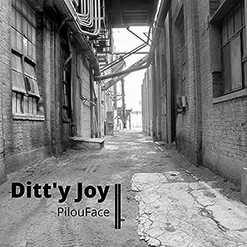 Ditt'y Joy